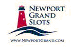 Newport Grand Slot Casino Bruce James Comedy Hypnotist performing at casino events worldwide, 860-625-5347